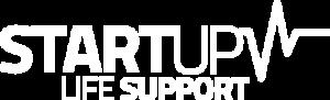 SLS_logo_clients
